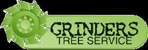 Grinders Tree Service